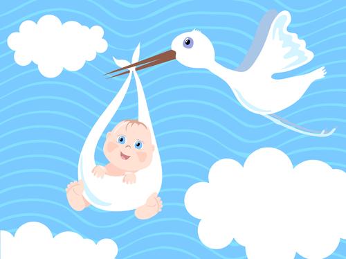 babygeburt-karte